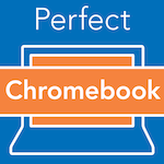 Find the Best Chromebook 2015
